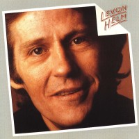 Purchase Levon Helm - Levon Helm (Vinyl)