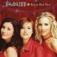 Purchase Shedaisy - Brand New Year