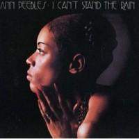 Purchase Ann Peebles - I Can't Stand The Rain (Vinyl)