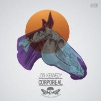 Purchase Jon Kennedy - Corporeal Web