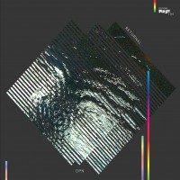 Purchase Oneohtrix Point Never - Returnal