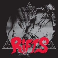 Purchase Oneohtrix Point Never - Rifts 2012