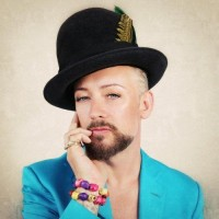 Purchase Boy George - This Is What I Do