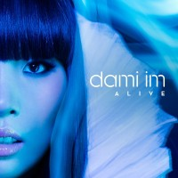Purchase Dami Im - Alive (CDS)