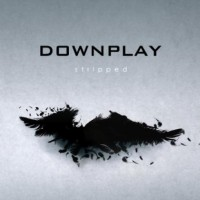 Purchase Downplay - Stripped