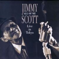 Purchase Jimmy Scott - Live In Tokyo