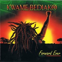 Purchase Kwame Bediako - Forward Ever