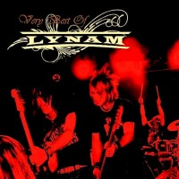 Purchase Lynam - The Best