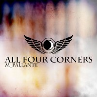 Purchase M_Pallante - All Four Corners