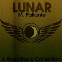 Purchase M_Pallante - Lunar