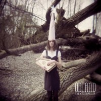 Purchase Odland - The Caterpillar