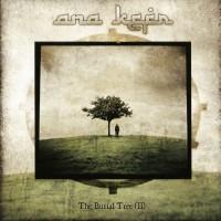 Purchase Ana Kefr - The Burial Tree Digipak
