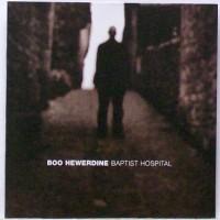 Purchase Boo Hewerdine - Baptist Hospital
