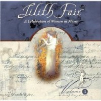 Purchase VA - Lilith Fair - A Celebration Of Women In Music - Vol. 3