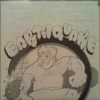 Purchase Earthquake - Earthquake (Vinyl) (EP)