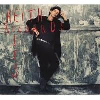 Purchase Keith Richards - Eileen (EP)