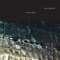 Purchase Phill Niblock - Touch Five CD2