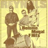 Purchase Reynols - The Bolomo Mogal F Hits