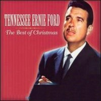 Purchase Tennessee Ernie Ford - The Best Of Christmas