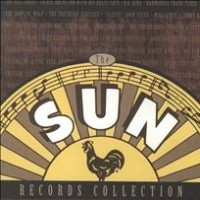 Purchase VA - The Sun Records Collection CD3