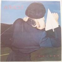 Purchase Auracle - Glider (Vinyl)