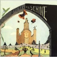 Purchase Broselmaschine - Broselmaschine (Vinyl)