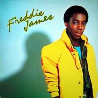 Purchase Freddie James - Freddie James (Vinyl)