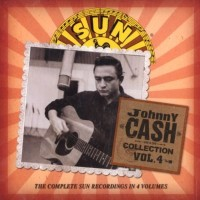 Purchase Johnny Cash - Johnny Cash Collection Vol. 4