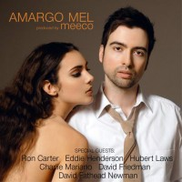 Purchase Meeco - Amargo Mel