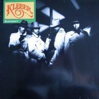 Purchase Kleeer - Seeekret (Vinyl)