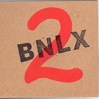 Purchase BNLX - EP #2 (EP)