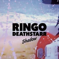 Purchase Ringo Deathstarr - Shadow (Japanese Edition)