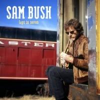 Purchase Sam Bush - Laps In Seven