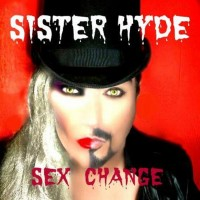 Purchase Sister Hyde - Sex Change
