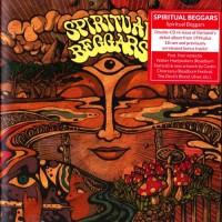 Purchase Spiritual Beggars - Spiritual Beggars (Reissued 2013) CD1