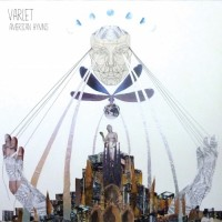 Purchase Varlet - American Hymns