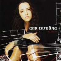 Purchase Ana Carolina - Estampado