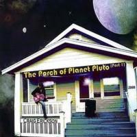 Purchase Craig Erickson - The Porch Of Planet Pluto Pt. 1
