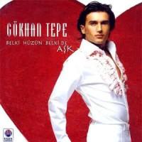 Purchase Gokhan Tepe - Belki Huzun Belki De Ask