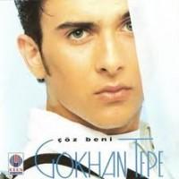 Purchase Gokhan Tepe - Coz Beni