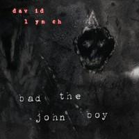 Purchase David Lynch - Bad The John Boy (CDS)