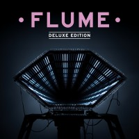 Purchase Flume - Flume (Deluxe Edition) CD2