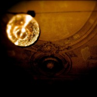 Purchase Greg Dulli - Live At Triple Door