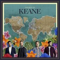 Purchase Keane - The Best Of Keane CD2