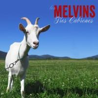 Purchase Melvins - Tres Cabrones