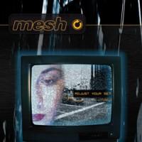 Purchase Mesh - Adjust Your Set