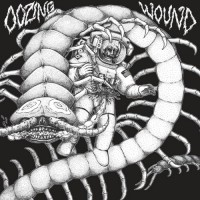Purchase Oozing Wound - Retrash