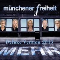 Purchase Muenchener Freiheit - Mehr (Deluxe Edition) CD1
