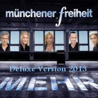 Purchase Muenchener Freiheit - Mehr (Deluxe Edition) CD2