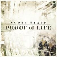 Purchase Scott Stapp - Proof Of Life